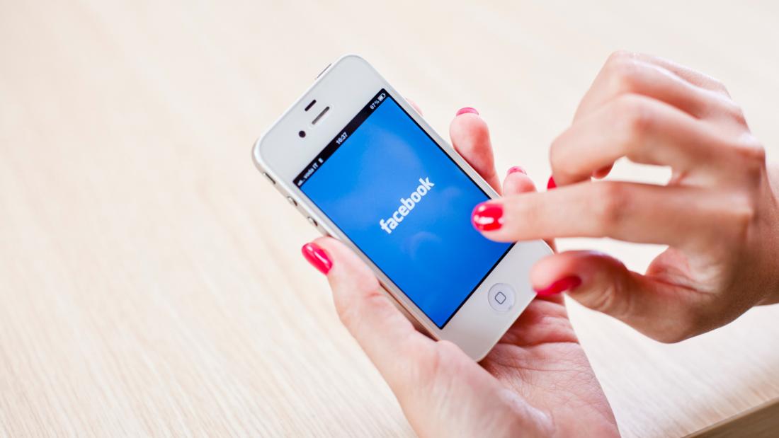 jak włączyć kampanię na Facebooku