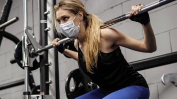 Marketing dla branży fitness